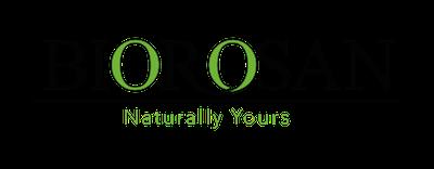 logo-biorosan-vert-noir-s
